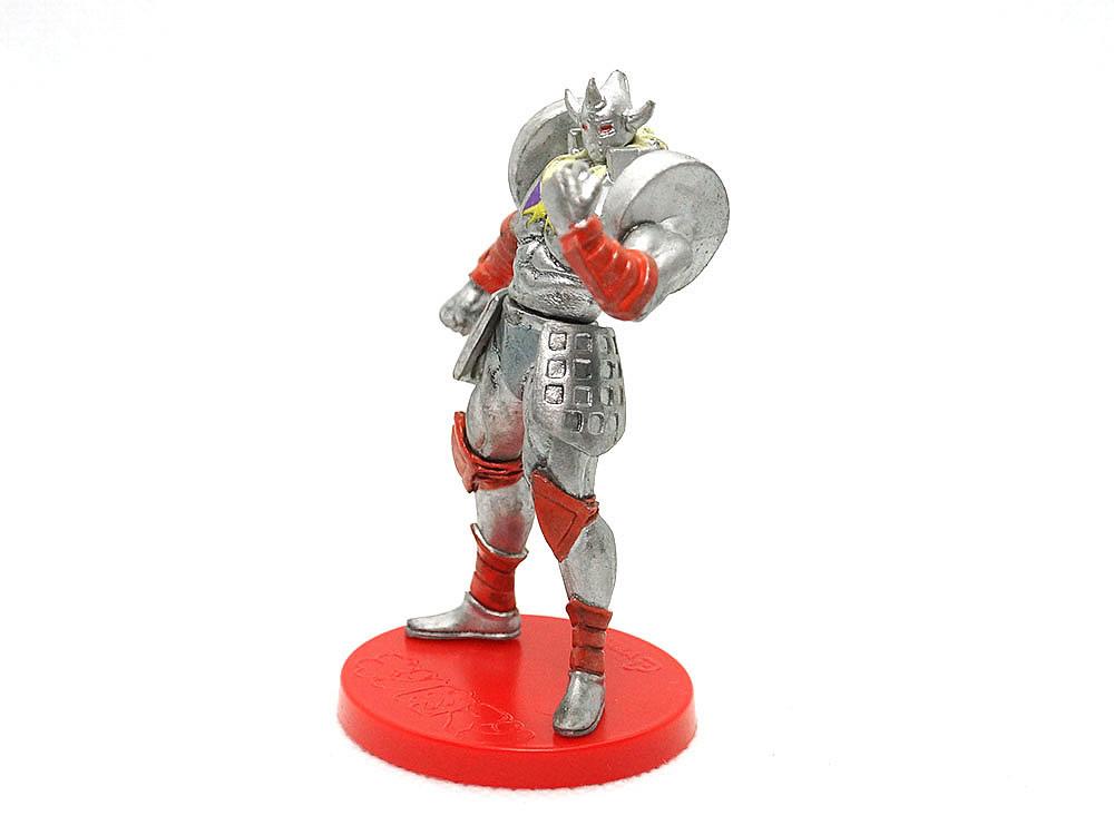 悪魔六騎士の画像 p1_24